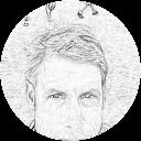 Christian Unruh