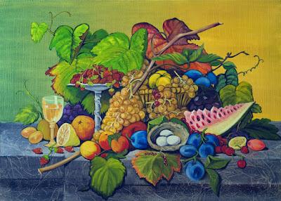 https://picasaweb.google.com/106829846057684010607/FruitsBasketWithBirdNest2014#6122053133561471714