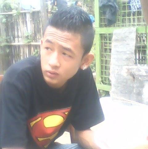 Ye Lin
