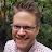 Jeff Whitworth avatar image