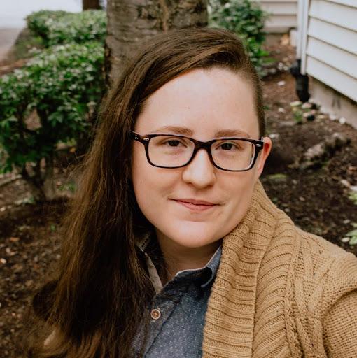 Elizabeth Myrick Photo 16
