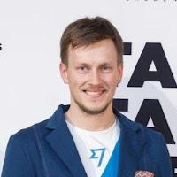 Bogdan Danilyuk