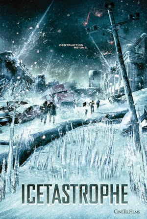 Baixar 9GZssARVMCFoHCjNK3oKUlqODRC Catástrofes do Gelo   Dublado Download