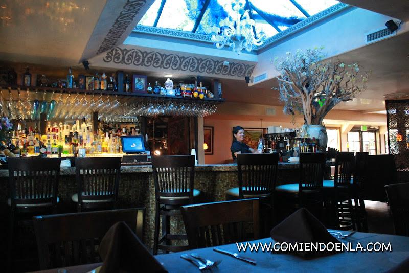 Restaurante_El_Caserio_Silverlake