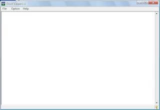 como-abrir-arquivos-docx-com-word-2003