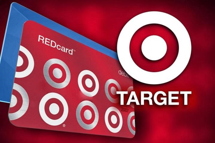 El ataque a Target puede incluir el robo de PIN personales