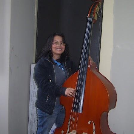 Lina Restrepo