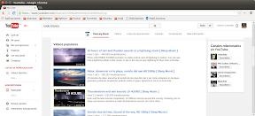 YouTube - Google Chrome_063.png