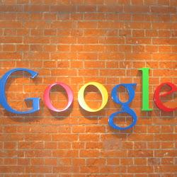 Google argentina google for Google argentina oficinas