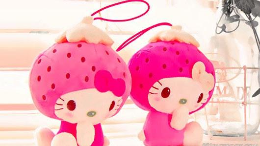 ... strawberry-shortcake-facebook-timeline-cover-banner-for-fb-profile.jpg