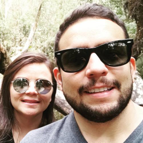 Paulo Henrique Lima3