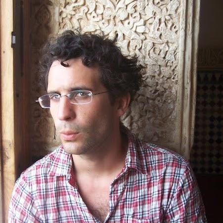 David Ott