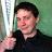 Brian Dunigan avatar image