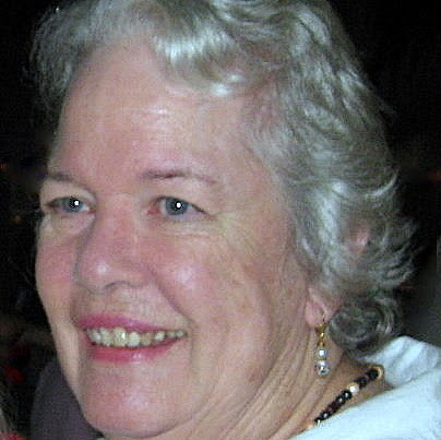 Linda Hinson