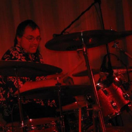 John Vanover