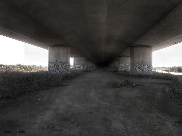 Rutas en bici. - Página 37 Ruta%2Bsolidaria%2B023