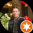 Đăng Toàn Nguyễn