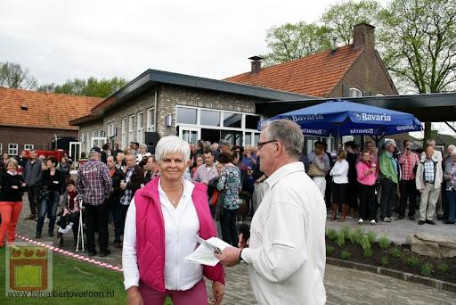opening  brasserie en golfbaan overloon 29-04-2012 (126).JPG