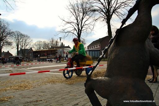 Huibuukfietserees overloon 21-02-2012  (82).JPG