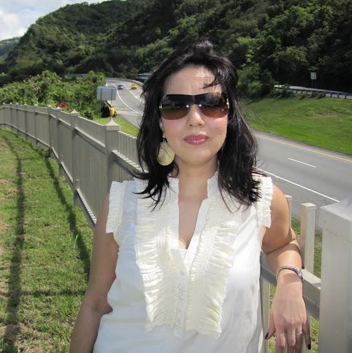Illiam Figueroa Photo 5