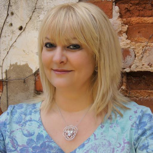 Tracy Lamb Photo 15