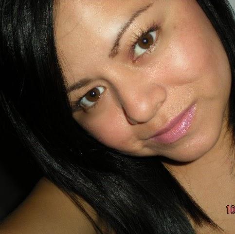 Magdalena Jimenez