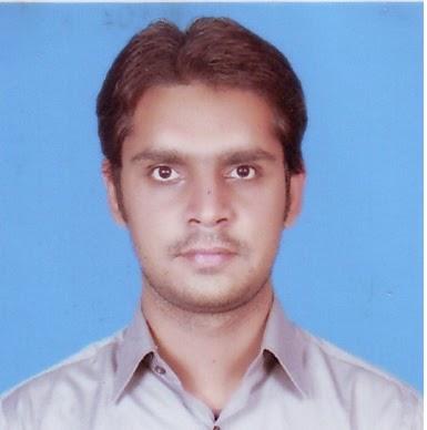 Safwan Ahmed Photo 26