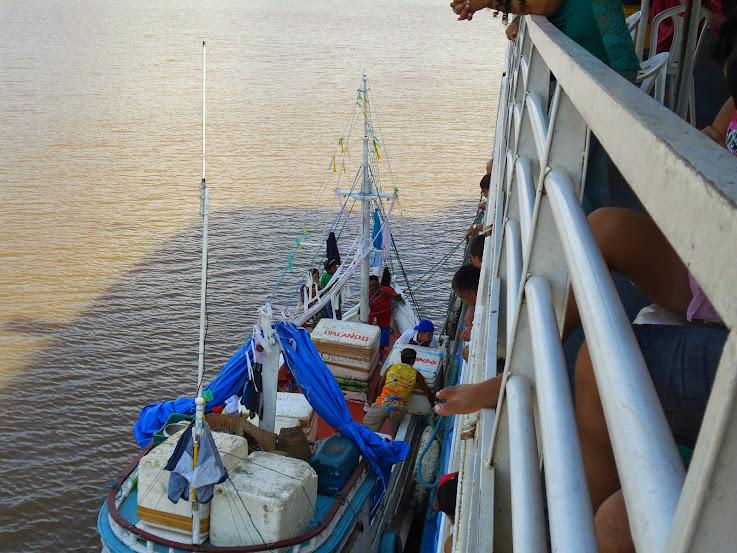 Brasil - Rota das Fronteiras  / Uma Saga pela Amazônia - Página 2 20140920_152418