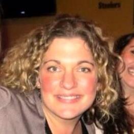 Jennifer Pawlowski