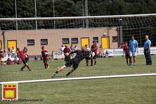 Finale penaltybokaal en prijsuitreiking 10-08-2012 (31).JPG