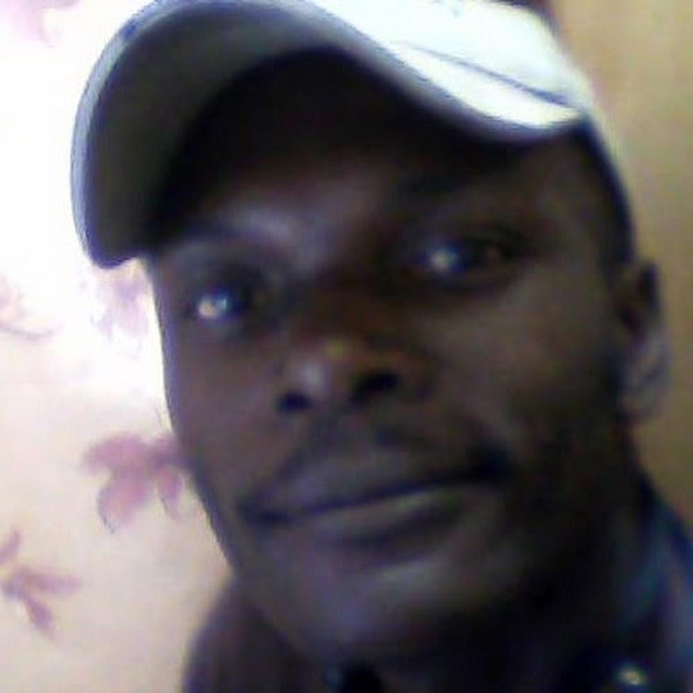 Henri-joel andré Ngongo avatar