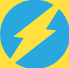 PowerPower