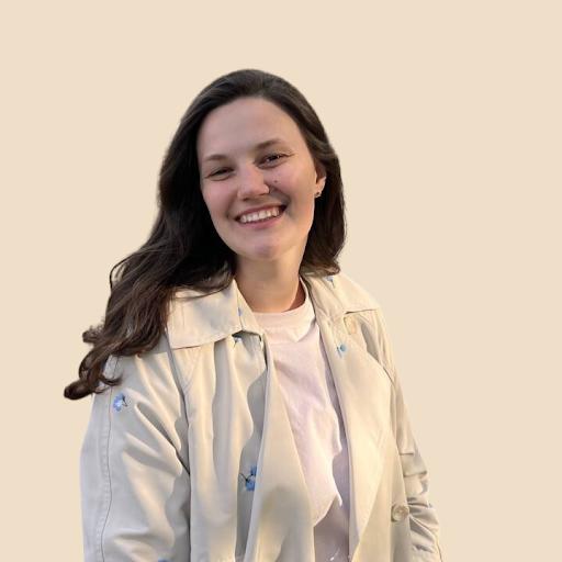 Анастасия Карелина picture