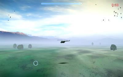 chopper2_5