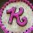 Kezia Hayes-Barker avatar image