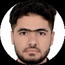 Ramin Sediqi
