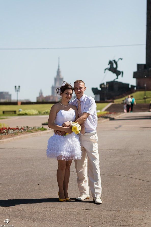 Фотограф на свадьбу бесплатно