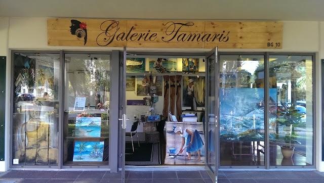 Galerie Tamaris