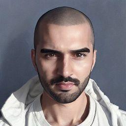 Hamad Chaudhry
