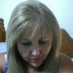 Lisa Vieira Photo 13
