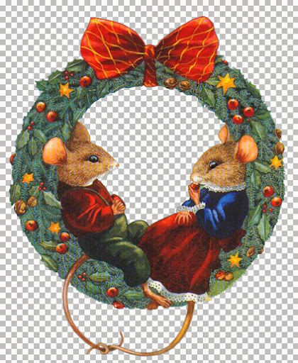 NC_Love In Xmas Wreath.jpg