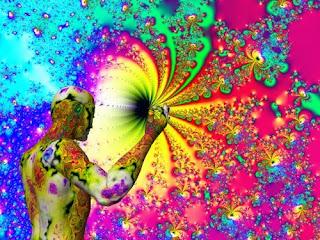 Fundamentos de la sinestesia: ciencia, arte y tecnología, M.J. de Córdoba, Ancile