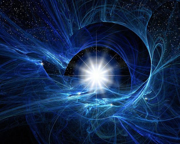 https://lh4.googleusercontent.com/-gStmYXWnXnk/UDgYTPfPwgI/AAAAAAAAADs/1VHXNw99JnY/s630/space-fantasy-3.jpg