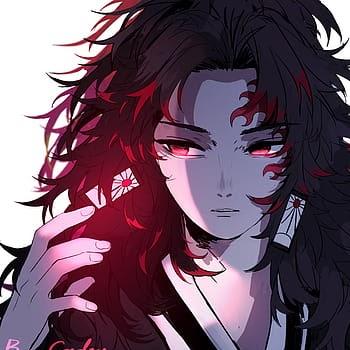 Wisam Gamer