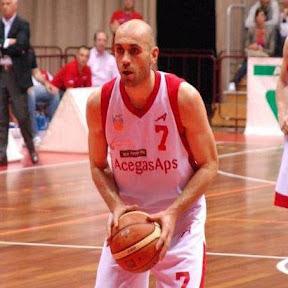 Ferentino lascia Carrizo a riposo, e Trieste domina gara 2