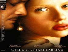 فيلم Girl with a Pearl Earring