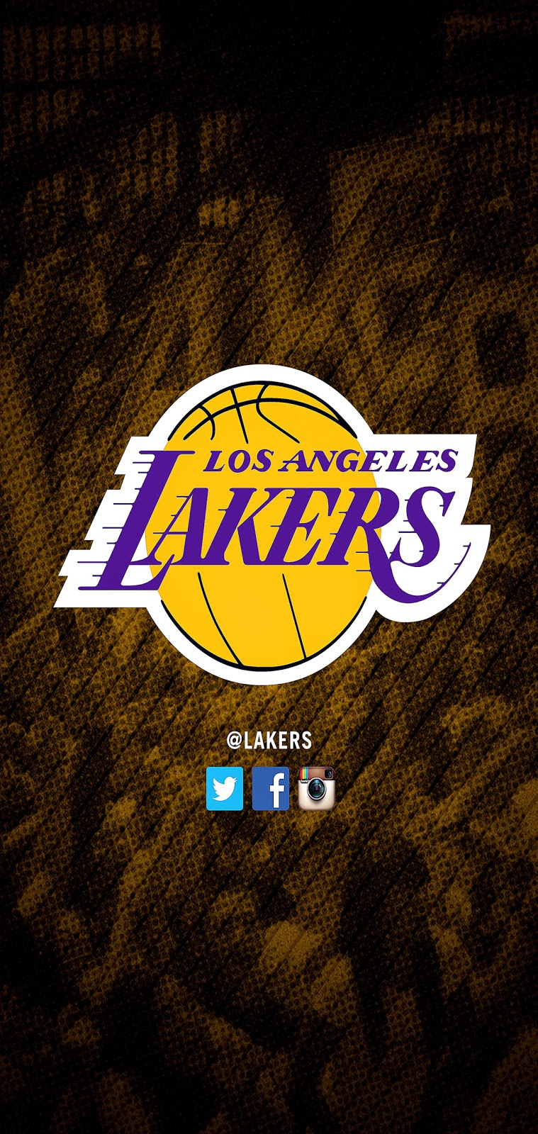 Lakers Wallpapers  Los Angeles Lakers