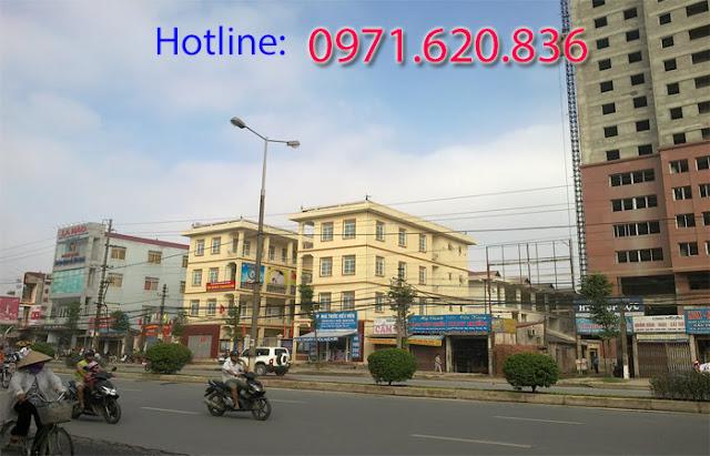Đăng Ký Internet FPT Phường Quang Trung, Hà Đông