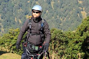 Фотоотчет о парапланерном Бире с Шеленковым ;) октябрь-ноябрь 2012 Bir%20292