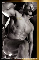 dieux du stade uncensored